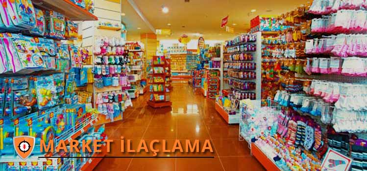 market-ilaclama